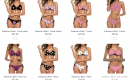 CAM4 Swag Store Launches Valentine's Day Line