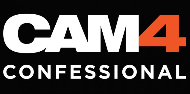 Mystery BB Enters the CAM4 Confessional